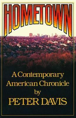 Hometown by Peter Davis