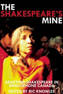 The Shakespeare's Mine