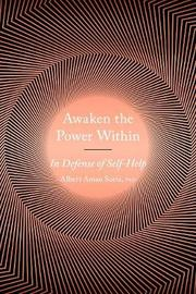 Awaken the Power within by Albert Amao