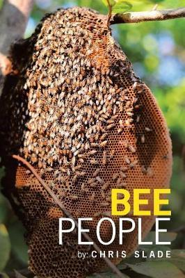 Bee People by Chris Slade image