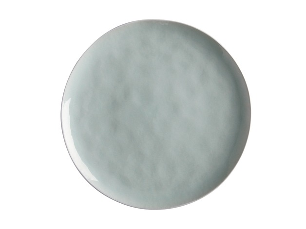 Maxwell & Williams: Wayfarer Platter (Seafoam)