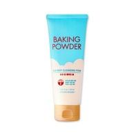 Etude House: Baking Powder BB Deep Cleansing Foam (160ml)