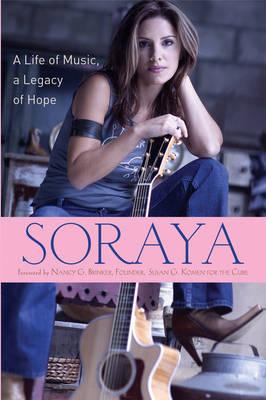 "Soraya by ""Soraya"" image"