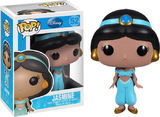 Disney Aladdin Princess Jasmine Pop! Vinyl Figure