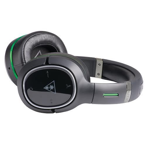 Turtle Beach Elite 800X Gaming Headset for Xbox One image