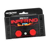 Kontrol Freek FPS Inferno for PS4