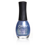 Orly Color Blast Color Flip Nail Color - Sky Blue (11ml)