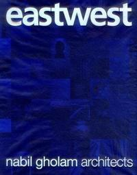eastwest by Warren Singh-Bartlett