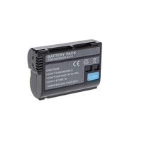 Inca Nikon EN-EL15 Compatible Battery