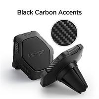 Spigen Signature Air Vent Magnetic Universal Car Mount Holder