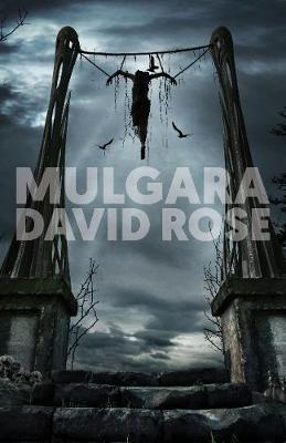 Mulgara by David Rose