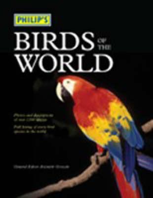 Birds of the World image
