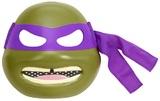 TMNT Deluxe Mask - Donatello