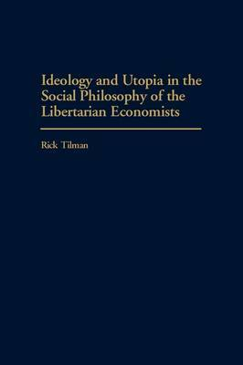 the involvement and ideologies of thomas moore in the utopian philosophy The word first occurred in sir thomas more's utopia  stanford encyclopedia of philosophy - plato on utopia political ideology and mass movement that.