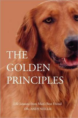 Golden Principles by Andy Neillie image
