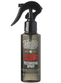 Johnny's Chop Shop - Trigger Happy Texturising Spray (125ml)