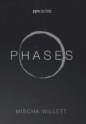 Phases by Misha Willett image