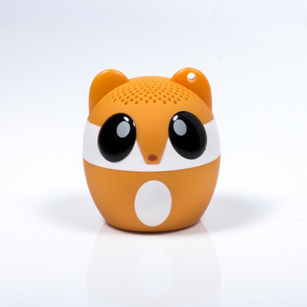 Fox Bluetooth Speaker