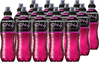 Powerade - Blackcurrant 750ml (15pk)