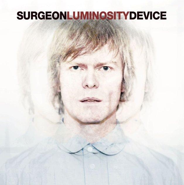 Luminosity Device by Surgeon