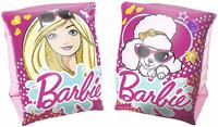 Bestway: Barbie - Children's Armbands (23 x 15cm)