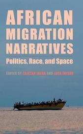 African Migration Narratives image
