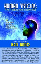 Human Visions by Ken Rand image
