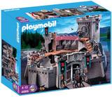 Playmobil - Falcon Knight's Castle (4866)