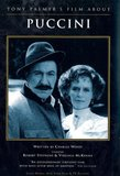 Tony Palmer's Film About Puccini on DVD