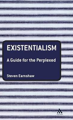 Existentialism by Steven Earnshaw