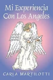 Mi Experiencia Con Los Angeles by Carla Martilotti image