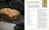 World of Warcraft: The Official Cookbook by Chelsea Monroe-Cassel image