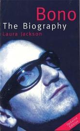 Bono by Laura Jackson image