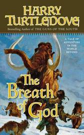 The Breath of God by Harry Turtledove