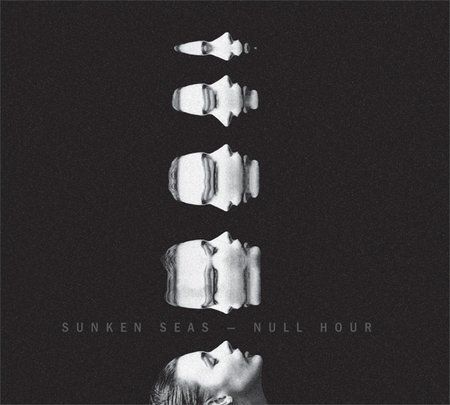 Null Hour by Sunken Sea