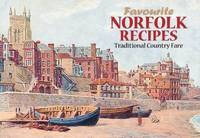 Favourite Norfolk Recipes image