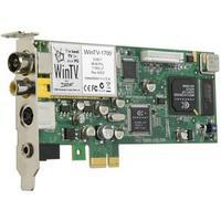 HAUPPAUGE Wintv HVR 1700 PCI-E (White box) image