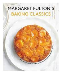 Margaret Fulton's Baking Classics by Margaret Fulton