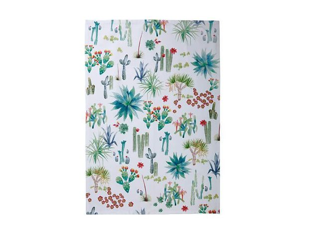 Maxwell & Williams: Royal Botanic Garden Tea Towel