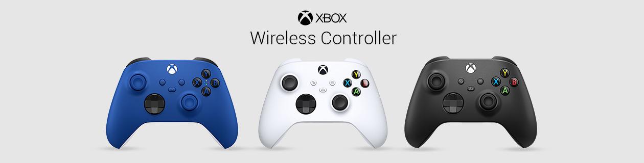 Xbox Series X Nz At Mighty Ape Nz