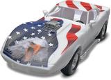 Revell SnapTite '78 Corvette Sport Coupe 1:32 Model Kit