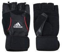 Adidas Training Glove Large/XL