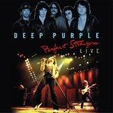 Deep Purple - Perfect Strangers: Live DVD