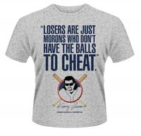 Eastbound & Down To Cheat T-Shirt (S)