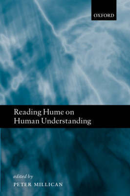 Reading Hume on Human Understanding