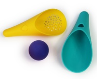 Quut: Cuppi Shovel - Purple