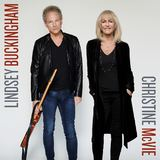 Lindsey Buckingham Christine McVie by Lindsey Buckingham