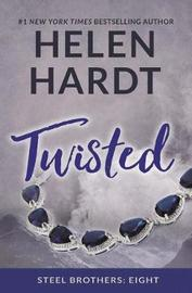 Twisted by Helen Hardt