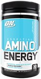 Optimum Nutrition Amino Energy Drink - Cotton Candy (270g)