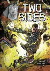 Two Sides by Matthew K Manning